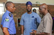 Makinde To IGP: We Don't Want Chaos In Oyo Over LG Dissolution