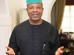 Supreme Court Judgement On Imo Governorship Shocking Considering Facts On Ground – Ihedioha
