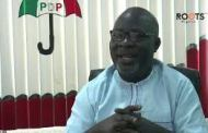 PDP Tackles APC On Supreme Court's Judgments, Cries Foul