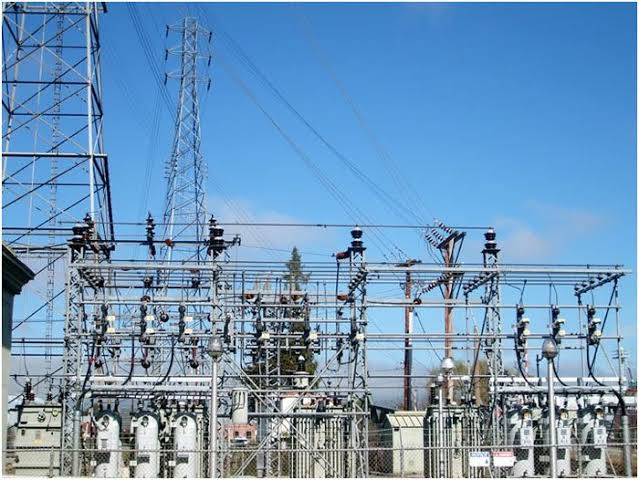 Power Sector Sale Colossal Failure - Senate President