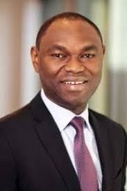 Buhari Nominates Kingsley Obiora As New CBN Dep Gov