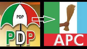Decimation Of Imo PDP Continues