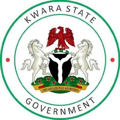 Kwara Govt Explains Late Saraki's Land Revocation