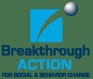 Breakthrough Action Nigeria Partners Media On Malaria Prevention, Control