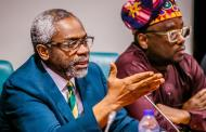Insecurity: Anxiety Among Nigerians Is Enough Reason To Redouble Your Efforts - Gbajabiamila Tells Service Chiefs
