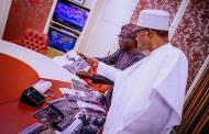 Abule-Ado Explosion: Proceed To Lagos - PDP Tells Buhari