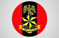Nigerian Army Approves Postings, Appointments of Senior Officers