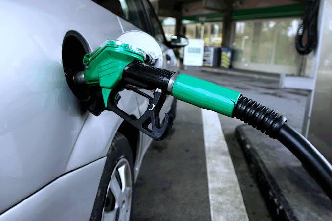 Fresh Increase In Fuel Price, Electricity Tariff, Callous, Cruel, Punishing – PDP