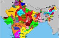 Anxiety Over India's Rising Coronavirus Cases