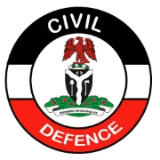 Sallah: NSCDC Deploys 3,000 Personnel In Nasarawa