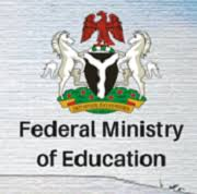 Secondary Schools SS3 And JSS3 Classes To Reopen August 4th – FG