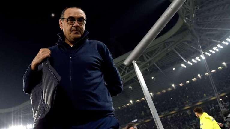 Zidane, Inzaghi, Pochettino, Others Line-up For Juve Job