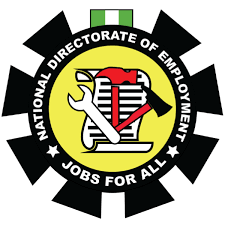 PMB Approves Nomination Of Abubakar N. Fikpo As Acting DG Of NDE