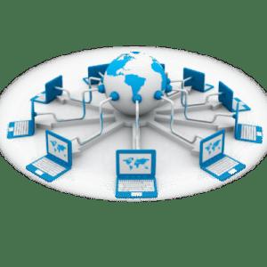 Big Data - Big Data