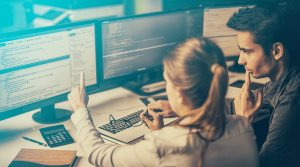 Software Development 2 - Software Development (2)