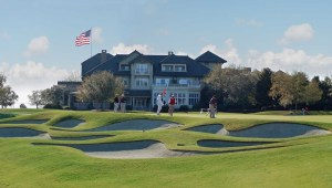 the-lodge-at-sea-island-golf-club_masthead