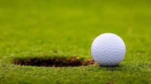 8 Georgians Earn 2013-14 PGA Tour Card