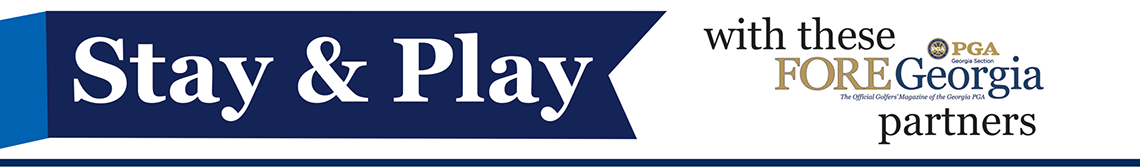 Stay-and-Play_Banner