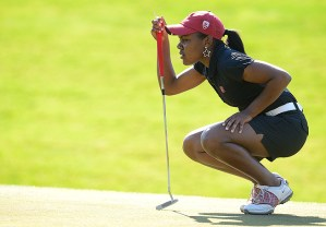 Women's College Golf Preview Top Georgia Talent Leaving State