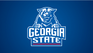 Georgia State Panthers Men Finish Tied for 10th at Jerry Pate National Intercollegiate