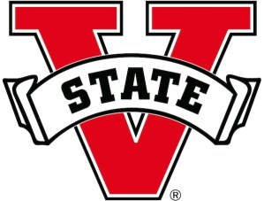 Valdosta State Men's Golf Finishes 15th at AFLAC/Cougar Invitational