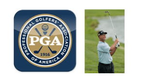Steady Skinner Claims Second Georgia PGA Player of the Year Title