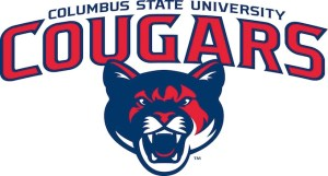 Columbus State University Women's Golf Announces 2015 Spring Schedule