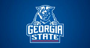Georgia State Finishes Fourth at AutoTrader.com Collegiate Classic