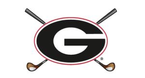 Georgia Wins In Windy City…Again