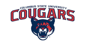 Columbus State Women's Golf Caps Off Lady Cougar Classic