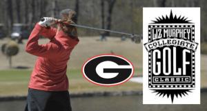 Georgia Falls To No. 1 Southern CA in Liz Murphey Final