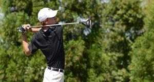 Georgia's McCoy Secures Player Of The Week Honors Again