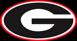 Georgia Bulldogs Qualify For NCAA Championships