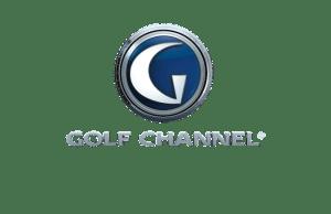 Golf Channel-East Lake Golf
