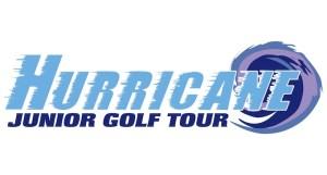 Hurricane Jr. Golf Tour