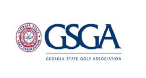 U.S. Women's Amateur Four-Ball Qualifying Results