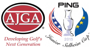 Tahara Named Assistant Captain of U.S. PING Junior Solheim Cup Team