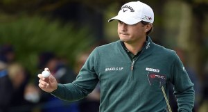Kisner A Winner At Sea Island