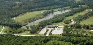 The Lion Golf Club-Georgia