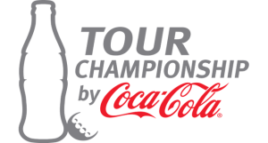 East Lake Golf Club front, back nines to be reversed for TOUR Championship by Coca-Cola