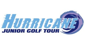 The Hurricane Junior Golf Tour: Canongate Series No. 1