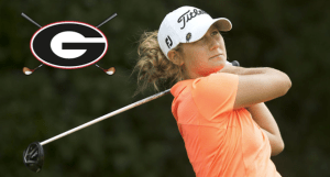 Tardy Named SEC Freshman Of The Week