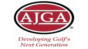 AJGA Names Transamerica Scholastic Junior All-America Team