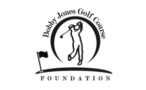 BOBBY JONES GOLF COURSE BEGINS NEW ERA