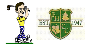 The 2017 Schenkel Invitational Collegiate Golf Tournament Details