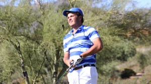 Georgia State Men's Golf Finishes Fifth at Tiger Invitational