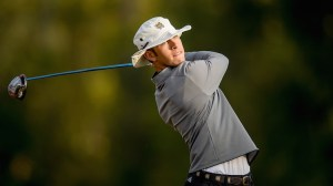 Kennesaw State Men's Golf Place Fourth at Tiger Invitational
