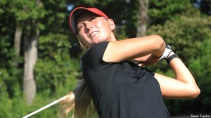 Women's Golf: Bulldogs Fall To Ohio State On Tiebreaker