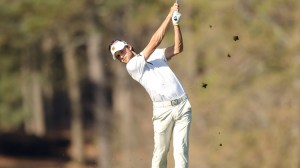 Kennesaw State Men's Golf Places Fourth at Irish Creek Intercollegiate