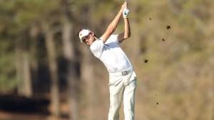 Kennesaw State Men's Golf Places Fourth at Irish Creek Intercollegiate